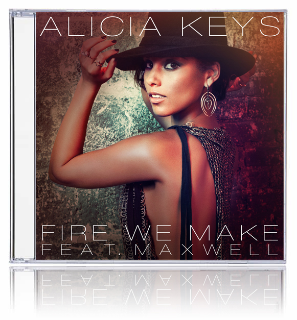 alicia single personals Edit this page list of songs written by alicia keys this article needs to be updated please update this article to reflect recent events or newly available information.