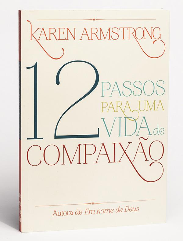 12 steps to a compassionate life pdf