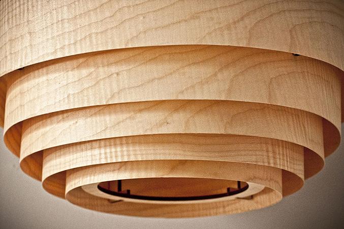 luminaires lighting atelier. Black Bedroom Furniture Sets. Home Design Ideas
