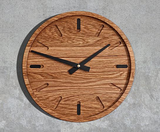 Horloges clocks atelier for Horloge atelier