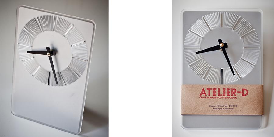 horloges clocks atelier. Black Bedroom Furniture Sets. Home Design Ideas